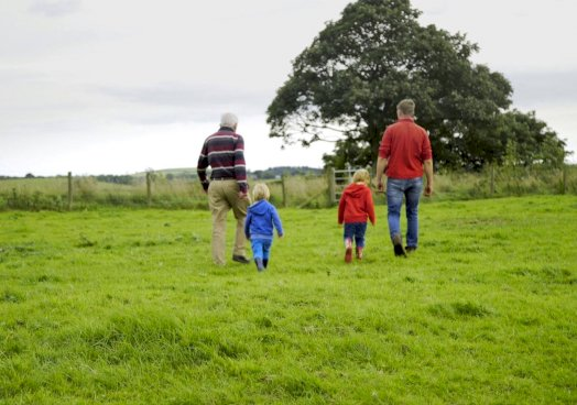 UFU bringing farm safety to the forefront