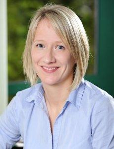 Aileen Lawson