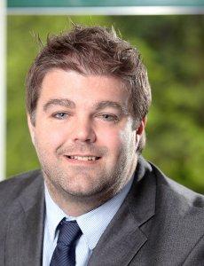 Derek Lough