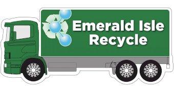 Emerald Isle Recycle