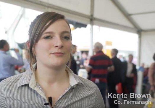 #UFU100 #UFUmembersmemories Kerrie Brown