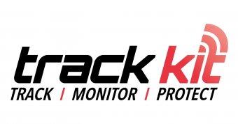 Track Kit