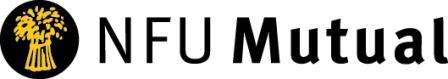 NFU Mutual sponsoring WIA webinars