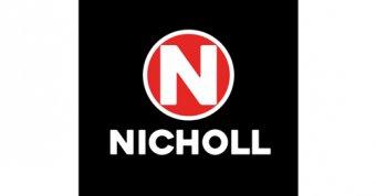 Nicholl Oils