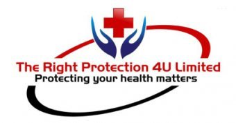 The Right Protection 4U Health Insurance Specialists