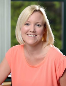 Sharon Gourley