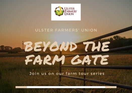 Beyond The Farm Gate