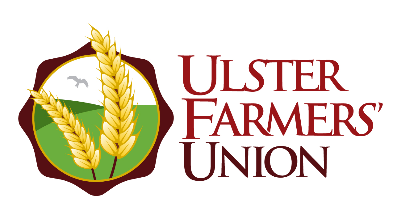 Job vacancy - Assistant group manager (Larne)