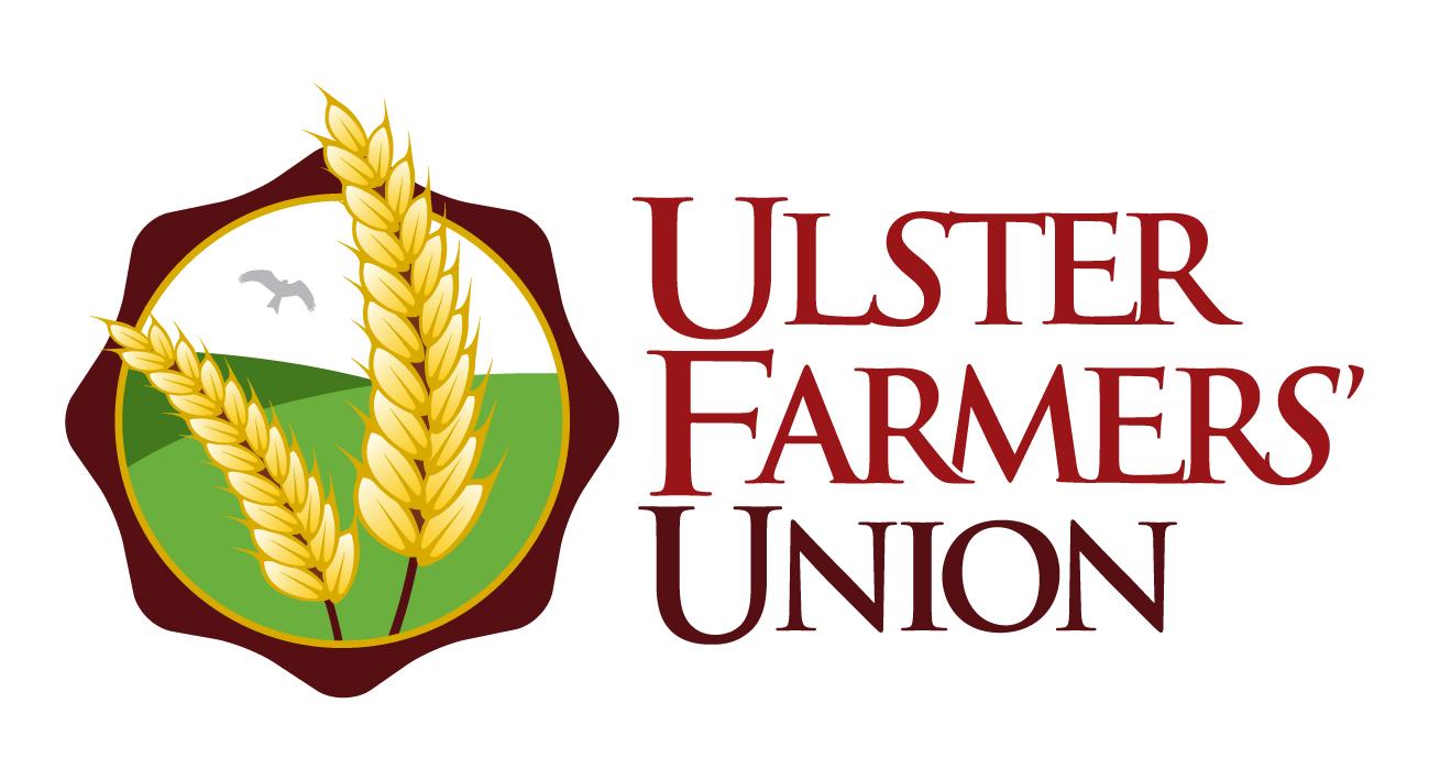 UFU job vacancy: receptionist