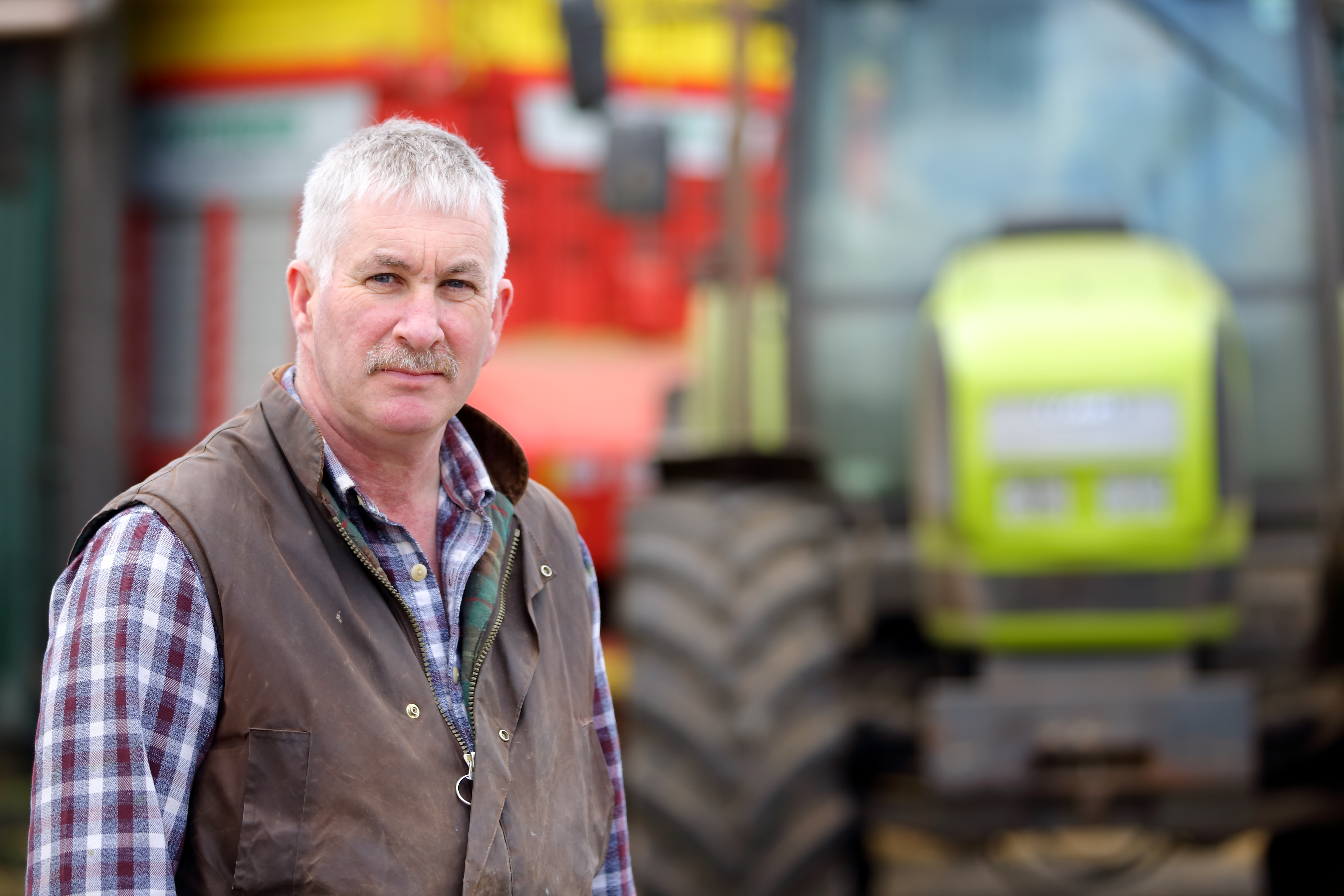 UFU alarmed at new climate change info