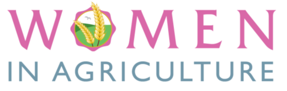 Virtual Women in Agriculture conference kicks off 14 April