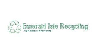 Emerald Isle Recycling