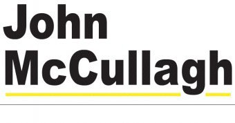John McCullagh Vehicle Electrics