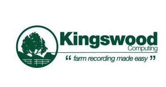 Kingswood Herd Software
