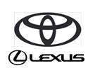 Toyota & Lexus