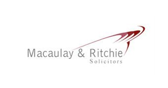 Macaulay & Ritchie Solicitors