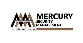 Mercury Security Management