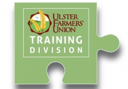 UFU Training Division - training dates